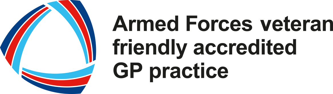 Armed Forces Accreditation
